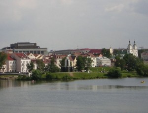 belarus_